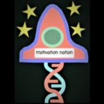Group logo of Motivation Nation